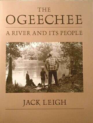 9780820308777: The Ogeechee: A River and Its People (PUBLICATIONS (WORMSLOE FOUNDATION))