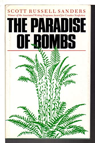 The Paradise of Bombs.