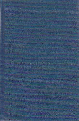 9780820312859: The American College and University: A History