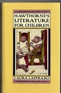 9780820314174: Hawthorne's Literature for Children