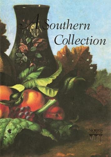 9780820315348: A Southern Collection