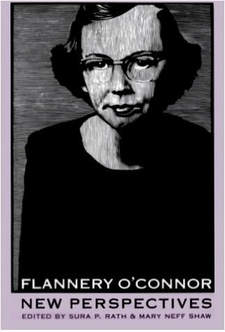 9780820317496: Flannery O'Connor: New Perspectives