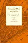9780820317861: Somewhat More Independent: The End of Slavery in New York City, 1770-1810