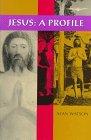 9780820319704: Jesus: A Profile