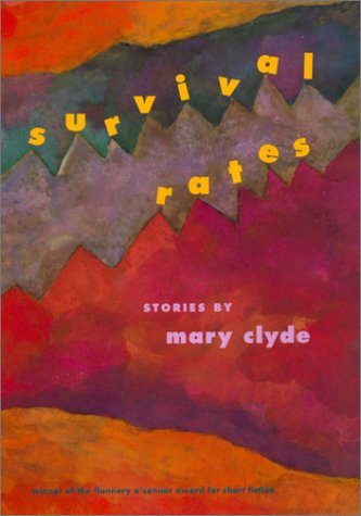 Survival Rates: Clyde, Mary