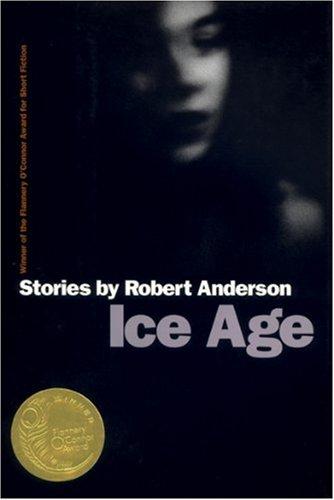 9780820322438: Ice Age