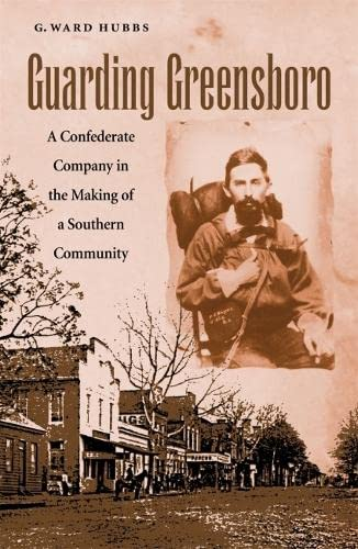 the making of a confederate In the making of a confederate, william l barney focuses on the life of one man, walter lenoir of north carolina, to examine the origins of southern white identity alongside its myriad ambiguities and complexities.