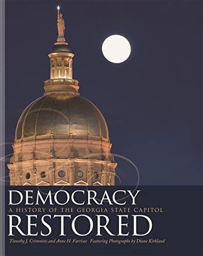 Democracy Restored