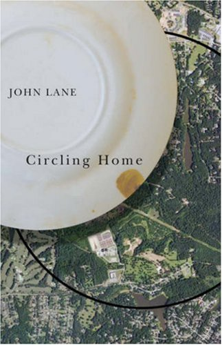 9780820330402: Circling Home (A Wormsloe Foundation Nature Book)