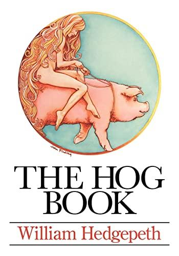 9780820332734: The Hog Book