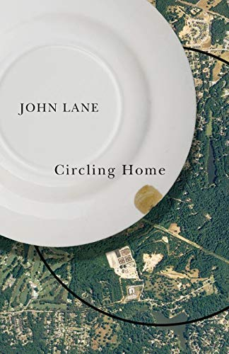 9780820333489: Circling Home (Wormsloe Foundation Nature Book Ser.)