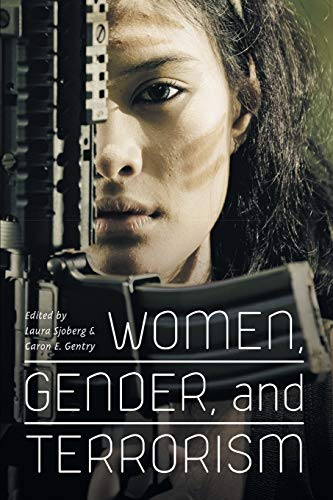 9780820340388: Women, Gender, and Terrorism (Studies in Security and International Affairs Ser.)