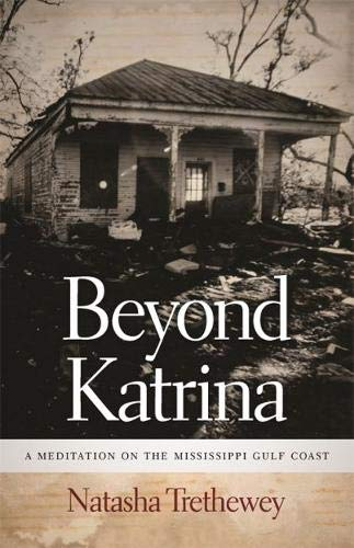 9780820343112: Beyond Katrina: A Meditation on the Mississippi Gulf Coast (Sarh Mills Hodge Fund Publications)