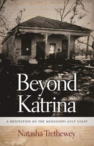 9780820343112: Beyond Katrina: A Meditation on the Mississippi Gulf Coast (Sarh Mills Hodge Fund Publications)