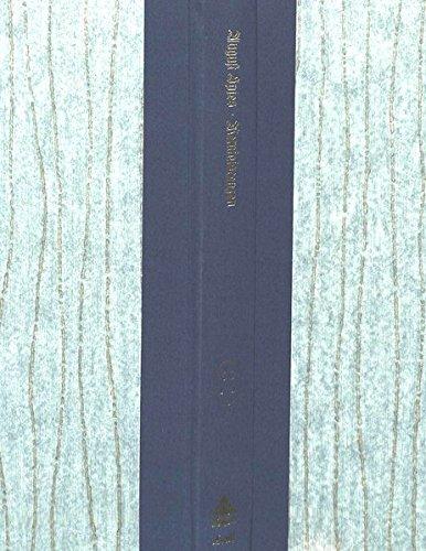 9780820400440: August Spies – Reminiscenzen: Seine Rede vor Richter Gary, Sozialpolitische Abhandlungen, Briefe, Notizen etc. (Crosscurrents: Writings of German ... Nineteenth-Cenury America) (German Edition)