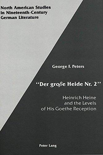 ?: Peters, George F.