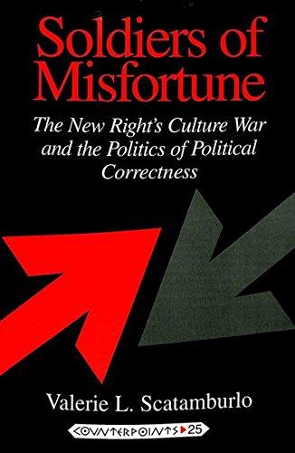 postmodernism multiculturalism tolerance and political correctness