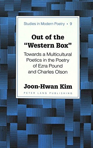 """Out of the """"Western Box"""": Towards a: Kim, Joon-Hwan"""