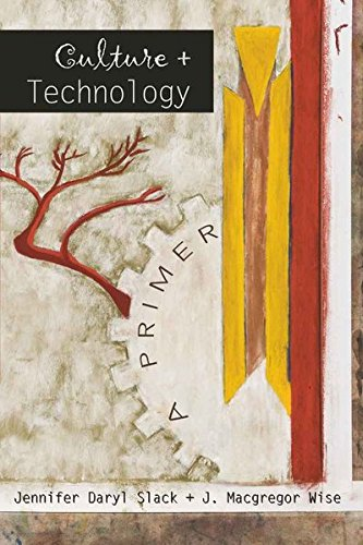 9780820450070: Culture and Technology