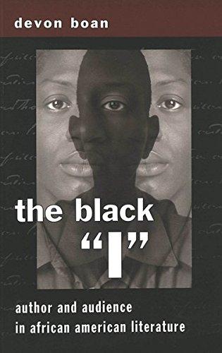 The Black andapos;Iandapos;: Boan, Devon