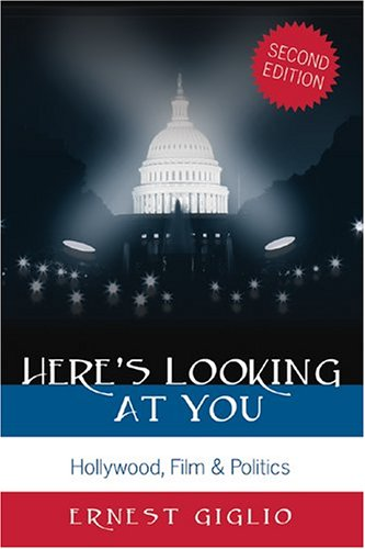 9780820470993: Here's Looking at You (Politics, Media, and Popular Culture)