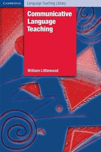 9780820473826: Language Variation in Foreign Language Teaching: On the Road to Communicative Competence (Duisburger Arbeiten Zur Sprach- Und Kulturwissenschaft, Bd. 58.)
