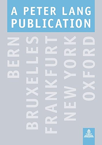 9780820486406: Celebrating Democracy: The Mass-mediated Ritual of Election Day