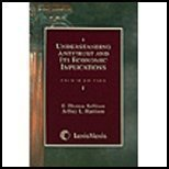 9780820557076: Understanding Antitrust and Its Economic Implications