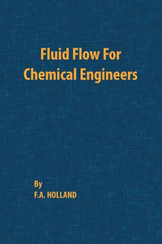 9780820602172: Fluid Flow for Chemical Engineers