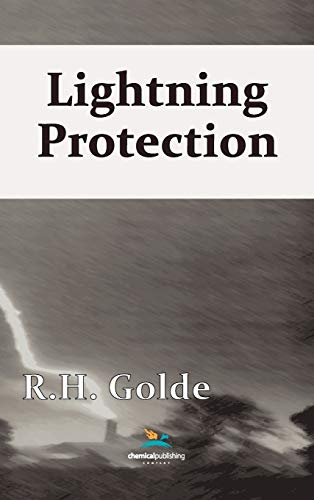 9780820602264: Lightning Protection