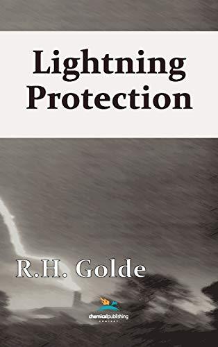 9780820602264: Lightning Protection