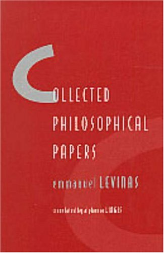 9780820703060: Collected Philosophical Papers