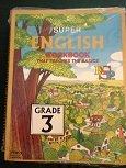 Super Reading Workbook That Teaches the Basics: Brooks ; Marie-Jose,Shaw