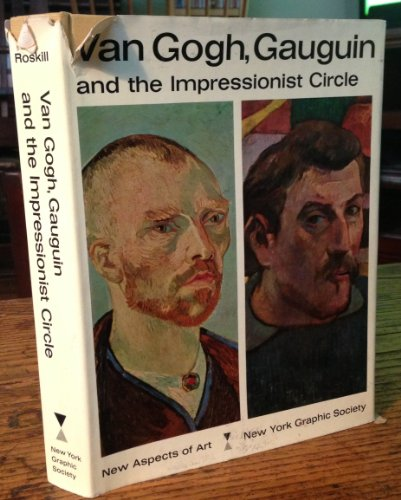 9780821203880: Van Gogh, Gauguin, and the Impressionist circle