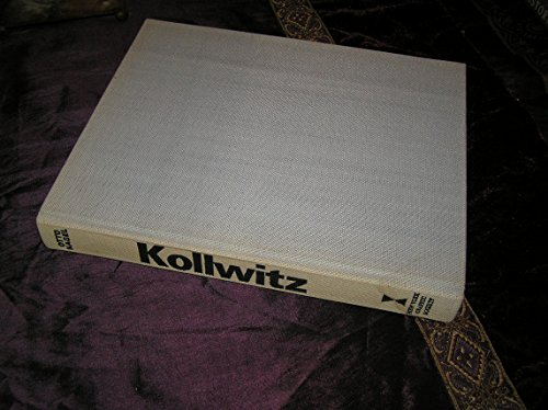 9780821204016: Käthe Kollwitz