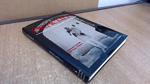 In Search of Dracula: A True History: Raymond T. McNally,