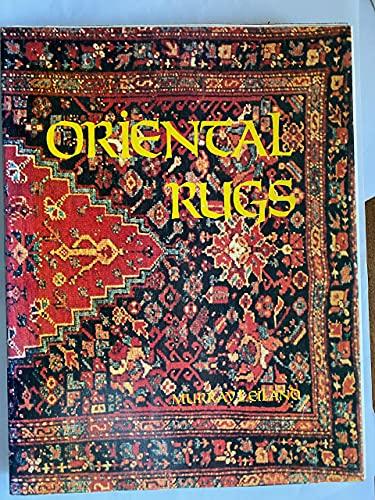 Oriental Rugs.: Eiland, Murray L.