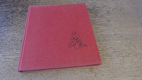 The Sketchbooks of Reginald Marsh: Marsh, Winifred Petchey