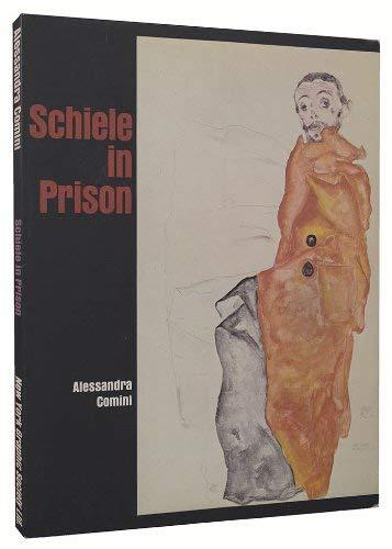 2 books -- Egon Schiele: Eros and: Comini, Alessandra +
