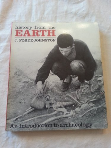 9780821206058: History From the Earth