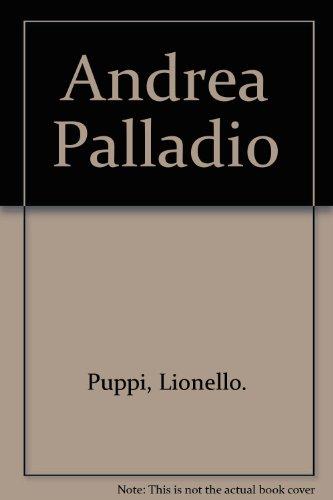 Andrea Palladio: Puppi, Lionello