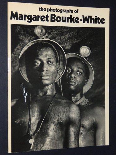 9780821206560: The Photographs of Margaret Bourke-White