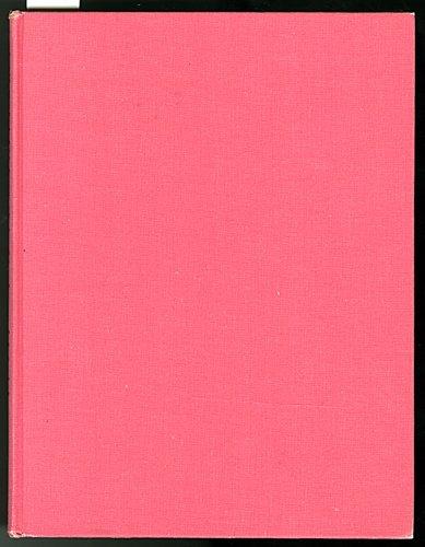 Odilon Redon: Hobbs, Richard; Redon, Odilon (artist)