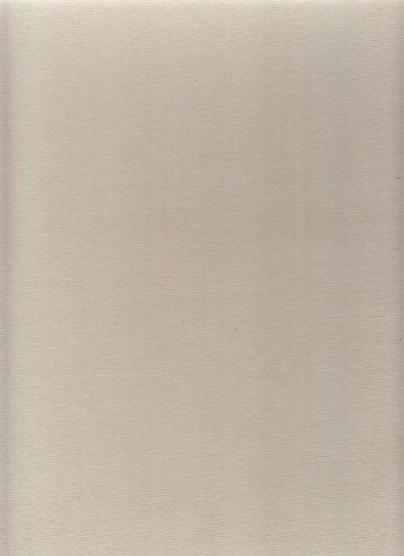Max Ernst: Edward Quinn