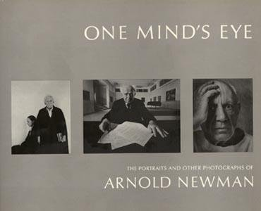 One Mind's Eye (0821207326) by Newman, Arnold