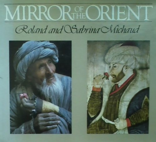 9780821211298: Mirror of the Orient