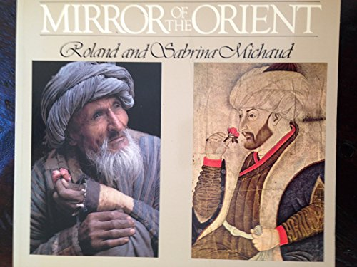 9780821215586: Mirror of the Orient