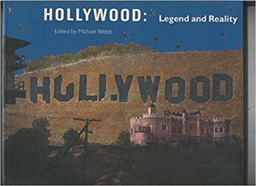 HOLLYWOOD: legend and reality