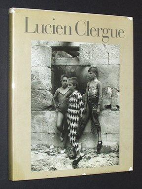 9780821216057: Lucien Clergue: Eros and Thanatos