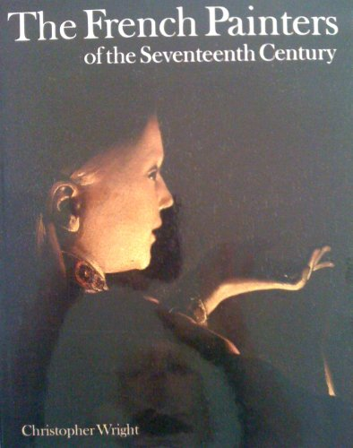 9780821216118: The French Painters of the Seventeenth Century